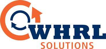 WHRL Solutions